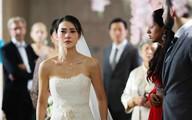 Những lý do hủy cưới vào phút chót khiến thông gia ngã ngửa