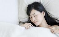 5 điều phụ nữ nhất định phải ghi nhớ trước khi leo lên giường ngủ nếu không muốn già nua xấu xí, sức khỏe suy giảm