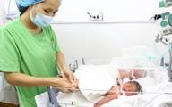 Xã hội hóa dịch vụ tầm soát, chẩn đoán sớm bệnh tật trước sinh và sơ sinh
