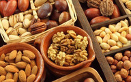 Muốn sống lâu, ít bệnh tât, bạn nên thường xuyên ăn những thực phẩm này