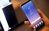 Các tính năng đặc biệt tạo dấu ấn cho smartphone hiện nay