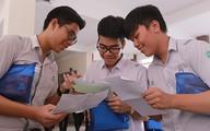 Sự cố Hà Giang có thể lặp lại nếu duy trì kỳ thi THPT quốc gia