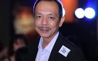 'Thanh Hoàng đẹp trai hơn cả Hoài Linh, Chí Tài cộng lại'