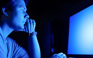 2 cách để không bị mỏi mắt khi sử dụng máy tính