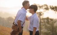 Đào Bá Lộc tiết lộ bạn trai hay ghen, kiểm soát anh rất chặt