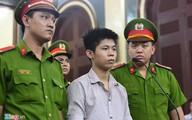 Tử hình bị cáo 18 tuổi thảm sát 5 người ở Sài Gòn