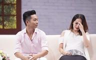 Khánh Thi sợ Phan Hiển ngoại tình tới trầm cảm: Hãy nhớ kỹ câu nói của ca sĩ Khánh Ly!