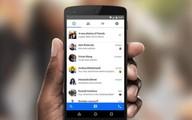 Cách bảo vệ nội dung tin nhắn khi gửi qua Facebook Messenger