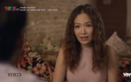 """Đan Lê bất ngờ lộ diện là tác giả của tình tay 3 rối rắm trong """"Ngày ấy mình đã yêu"""""""