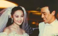 Hai lần phụ bạc khi chồng phá sản, mỹ nhân Hong Kong cô độc tuổi xế chiều