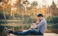 Không nói ra nhưng các ông chồng sẽ cực sung sướng khi được nghe vợ khen những điều nhỏ tí ti dưới đây