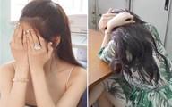 """Cuộc thi Hoa hậu Việt Nam cũng bị ảnh hưởng vì vụ """"chân dài"""" bán dâm"""