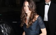 """Lần đầu hé lộ thông tin Công nương Kate từng bị mẹ chồng Camilla """"bắt bẻ"""", yêu cầu cắt đi mái tóc dài tuyệt đẹp vì lý do này"""