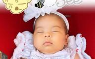 Sinh con ở tuổi 41, Thanh Thảo trải lòng sau 2 tháng làm 'mẹ bỉm sữa'