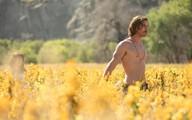 Mỹ nhân 50 Sắc Thái thừa nhận 'mất tập trung' trước body đẹp như tượng tạc của Chris Hemsworth