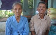 """Sau 50 năm, liệt sỹ """"về nhà"""" nhờ… chiếc bút Hồng Hà"""