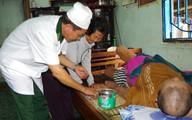 Khánh Hòa: Hiệu quả mô hình quân dân y kết hợp