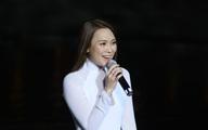 Ca sĩ Ánh Tuyết, Mỹ Tâm hát trước 3.000 khán giả tại Hội An