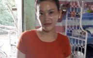 Người chồng ở Cà Mau tìm vợ mất tích sau khi đi lễ chùa