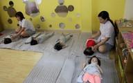 Quy định trường nhận trẻ mầm non từ 3 tháng tuổi có khả thi?