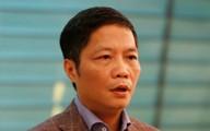 Phó Chánh Văn phòng Bộ Công thương: 'Chúng tôi cảm thấy rất có lỗi với Bộ trưởng'