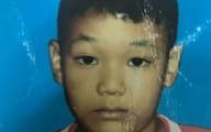 Ba mẹ hoảng loạn khi con trai 9 tuổi mất tích bí ẩn giữa trung tâm Sài Gòn