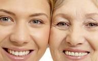 Có 16 dấu hiệu này, bạn hãy tự tin có thể sống đến 100 tuổi dù không bồi bổ nhiều