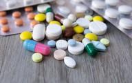 Rối loạn tiêu hóa sau uống kháng sinh, vì sao?