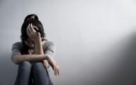 Nhận biết trầm cảm ở tuổi thiếu niên