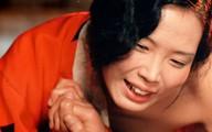 Nữ diễn viên Nhật Bản chấp nhận đóng thật cảnh nóng: Bị cả dân tộc quay lưng, sống tha hương 20 năm và chết cô độc nơi đất khách