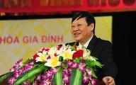 Thứ trưởng Nguyễn Viết Tiến: Kỳ vọng năm 2019 sẽ gặt hái được nhiều thành công trong lĩnh vực Dân số và Phát triển