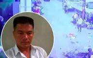 Vụ tai nạn thảm khốc ở Long An: Cảm động tình người giữa đau thương chồng chất