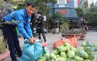 Chàng trai người Mông được sinh ra để mang những tấm lòng đến với vùng cao