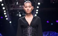 Người mẫu 9X Việt mắc bệnh ung thư buồng trứng giai đoạn cuối