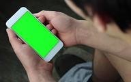Thích chơi điện thoại trong nhà vệ sinh, 7 cơ quan trong cơ thể sẽ dần bị tổn thương