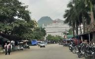 Cán bộ hải quan Lạng Sơn bị hành hung rách mặt khi chặn bắt buôn lậu