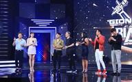 Châu Gia Kiệt vô tình để lộ vụ Trấn Thành hẹn hò Hari Won từ 10 năm trước, khiến khán giả thắc mắc