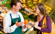9 điều cần nhớ khi mua thực phẩm ở siêu thị để không mua phải hàng kém chất lượng