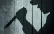 Cả gia đình vướng lao lý trong vụ án giết người