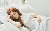 """Ngủ như thế này dễ """"chết nhanh hơn ung thư"""", đặc biệt điều cuối rất nhiều người mắc"""