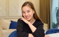 Giang Hồng Ngọc tổ chức lễ cưới vào tháng 11