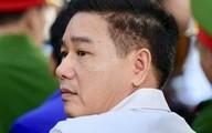 """Cựu Phó giám đốc Sở GD&ĐT Sơn La """"chỉ nhờ xem điểm"""""""