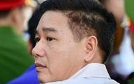 Nguyên Phó Giám đốc Sở GD&ĐT Sơn La bị đề nghị truy tố sau khi phản cung