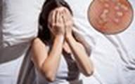 Vợ mắc bệnh tình dục nghĩ chồng cặp bồ nhưng hóa ra nguyên nhân từ một thói quen
