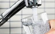 Đun sôi nước lọc từ máy trước khi uống - quan điểm sai lầm nhiều người mắc