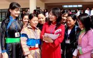 Lào Cai: Nâng cao chất lượng dân số trong tình hình mới