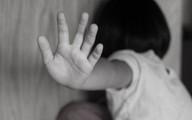 Nguy cơ tiềm ẩn bạo lực, xâm hại trẻ em tại Cà Mau, Yên Bái vẫn còn cao