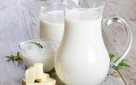 Chính thức xuất khẩu chính ngạch lô sữa đầu tiên của Việt Nam sang thị trường Trung Quốc