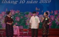 Hà Nam tổ chức Hội thi người cao tuổi sống vui sống khỏe, tích cực tuyên truyền về chính sách dân số
