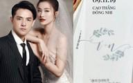 Những mối tình yêu càng lâu càng mặn nồng trong showbiz Việt